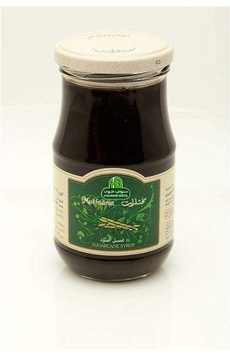 Halwani Bros Mukhtarat - Sugarcane Syrup - 450g