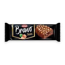 ANI Brawo Desire cake 24 pices