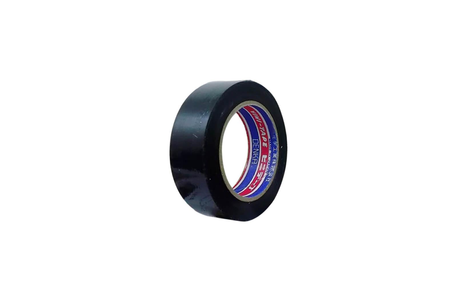 vinl tape