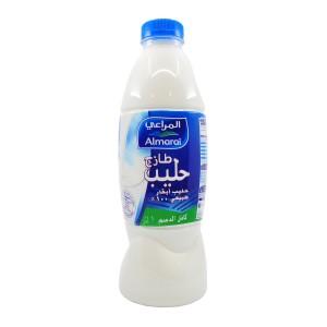 Al maraiFresh Milk Full Fat