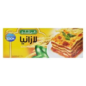 Freshly Lasagna 454g