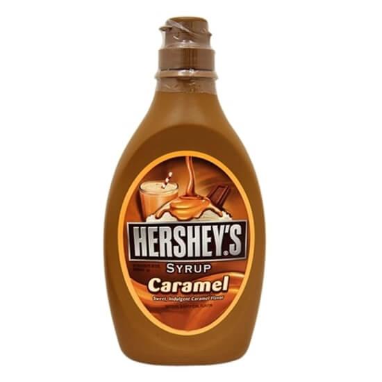Hersheys-caramel-syrup-425 gm