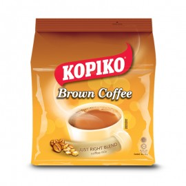 KOPIKO Brown 10 x 27.50 G