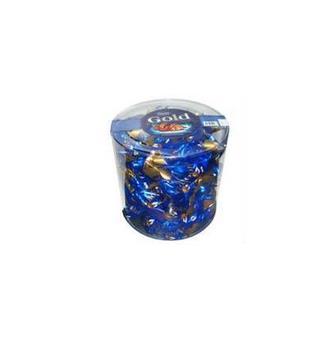 SANA GOLD CHOCOLATE 350g