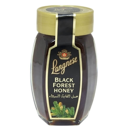 Black Forest Honey 125 g