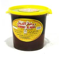 Rawdat Al Nahil Honey 1500g
