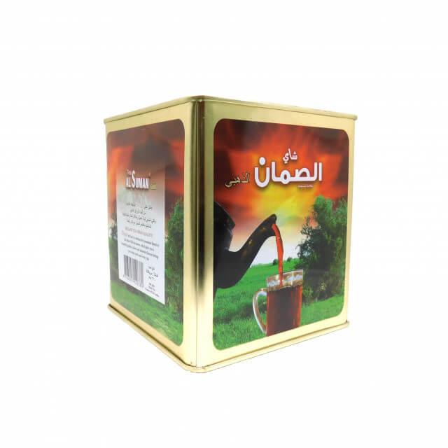 Tea AlSuman Ceylon Tea 360g