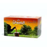 Tea AlSuman Ceylon Tea1.200 kg