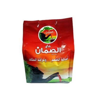AlSuman Ceylon   Tea 400g