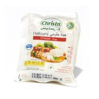 Christis Halloumi  Cheese 225 g