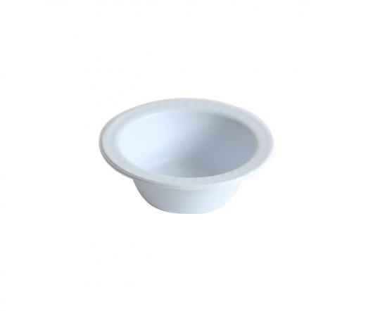 Plastic Soup Bowl  N : 6 (50pcs)
