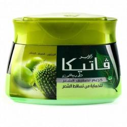 Dabur Vatika Hair Fall Control Hair Cream Olive 140ml