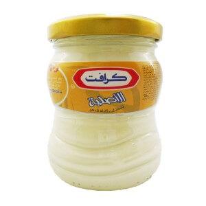 Kraft Cream Cheese Original