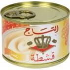 al taj cream( honey )