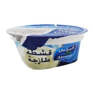 Al marai Fresh Cream