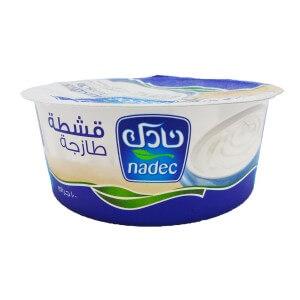 Nadec Fresh Cream