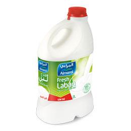 Al marai Fresh Laban Low-Fat