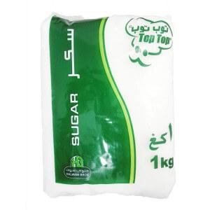 Halwani Sugar 1 kg