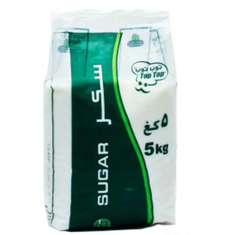 Halawani Sugar 5kg