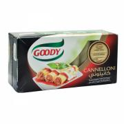 Goody Cannelloni