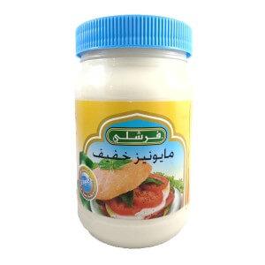 Freshly Lite Mayonaise